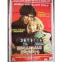 Cartaz Poster Do Filme Escandalo Secreto