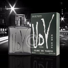 Perfume Udv Masculino 100ml!!!