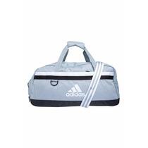 Mala Adidas Performance Mochila Viagem Original Novo 1magnus
