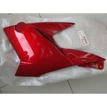 Aba Carenagem Tanque Fazer 250 11/12/13 Original Yamaha