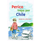 Libro Digital - Perico Trepa Por Chile
