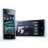 Pantala Lcd, Tactil O Caratula Nokia X6