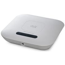 Access Point Cisco Wap321 Wireless N, Poe, Dual Band Gigabit