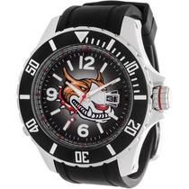 Relógio Masculino Red Nose Mergulho 100 Mts- Original