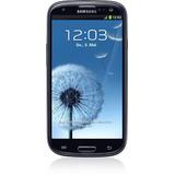 Samsung Galaxy S3 Neo Gt-i9300i, Dual Sim, Camara De 8mp.