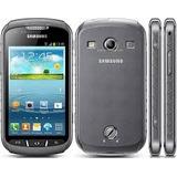 Pantalla Lcd O Tactil Samsung Galaxy Xcover 2 S7710