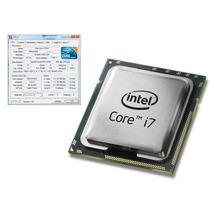 Processador Lga 1366 Quadcore I7 920 ( 2,66ghz / 8mb )!!!
