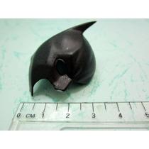 Batman The Dark Knight Rises Broken Mask Hot Toys Accesorio