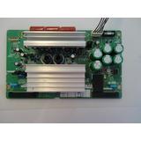 Lj41-04210a X-main De T.v De Plasma 42pulg Hd W2 (2player)