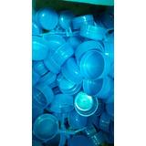 Tapas Para Botellónes De Agua