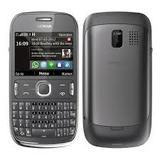 Pantalla Lcd O Caratula Nokia Asha 302