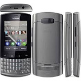 Pantalla Lcd, Tactil O Caratula Nokia Asha 303