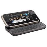 Pantalla Lcd, Tactil, Caratula O Flex Nokia N97 Mini