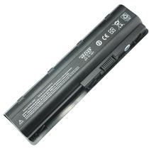 Bateria Hp Cq42 Cq43 G42 G4 G6 G62 435 Mu06 593550-001