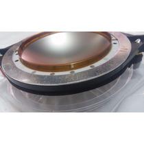 Membrana De Rcf 850 Original Bovina De Aluminio ((nitidez))