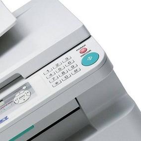 Impressora Multifuncional Lazer Panasonic Kx-mb783br