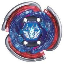 Beyblade Big Bang Pegasus Bb105 Takara Tomy
