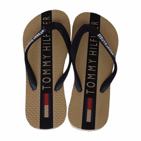 Chinelo Tommy Hilfiger ( Indisponivel )