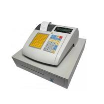 Caja Registradora Fiscal Aclas Crd81fj