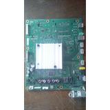 Mainboard Sony Xbr-49x700d