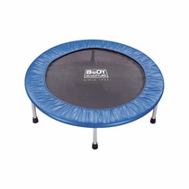 Mini Trampolín Body Sculpture Fitness 1mt