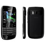 Pantalla Lcd O Tactil Nokia E6