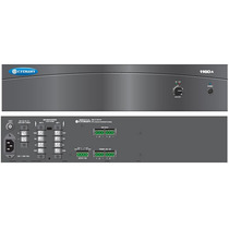 Crown Audio 1160a Amplificador 160 Watt 1 Canal