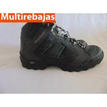Zapatos Quechua Frances Tallas 39 40 41 42 43 44 45
