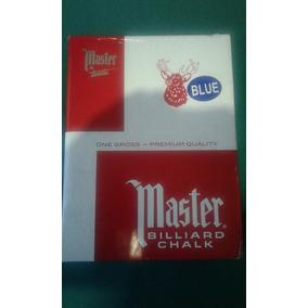 Tiza Master Made In Usa. Original Chicago.