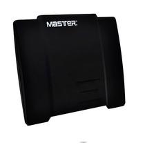 Antena Hdtv Con Amplificador Master Para Interior