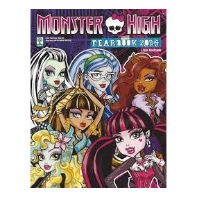 Figurinhas Monster High 2014 2015 Frozen 2014 2015