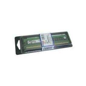 Memoria Ram 512mb Pc2 5300 Cl5 Dimm Kingston Kvr667d2n5/512