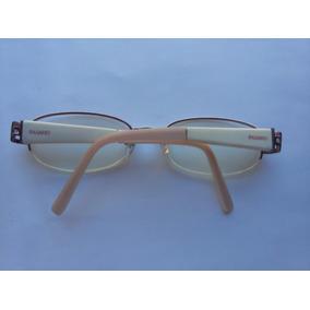 Armação Fasano Óculos De Grau