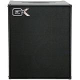 Combo Gk Para Bajo Mod. Mb-210- Ll Gallien Krueger