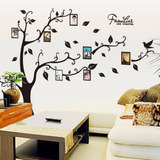 Adhesivos Decorativos Para La Pared Viniles Stickers