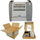 Impresora Chorro Tinta Intermec Zebra Pt400 Pt403 Mobile