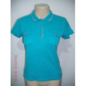 Linda Camisa Ana Hickmann Equus Tam; P R$ 30,00