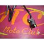 Bobina Honda Cg 125 Titan Solo En Mtc Motos