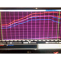 Chip Potenciacion Corsa Classic 1.6 8v - Chip Para Corsa