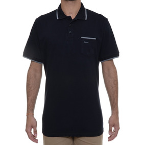 Camiseta Masculina Oakley Polo Unconventional 2.0
