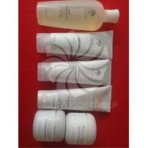 Combo De 6 Productos Nutricential Nuskin Nu Skin Oferta