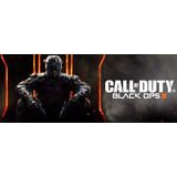 Call Of Duty Black Ops 1 Y 3 Xbox 360 Y Xbox One Licencias