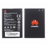 Batería Huawei Ascend G510 G520 Y210 Y210c 1700mah/original/