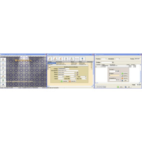 Software Gestion Maxikiosco / Drugstore Control Stock Full