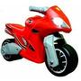 Moto Andador Correpasillo Sin Pedal Ener-g 5.0 Cc Vegui 198