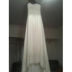 Vestidos de novia 2005