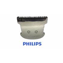 Lâmina Reposição Maquina Corte Cabelo Philips Hc3420 5450