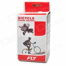 Soporte Holder De Moto / Bicicleta Universal Para Celular