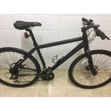 Bike Cannondele