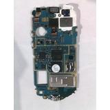 Tarjeta Lógica Samsung Galaxy S3 Mini Gt-i8190l